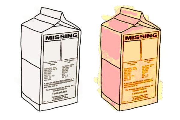 missingx2