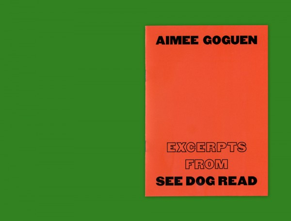 See-Dog-Read-11-600x456