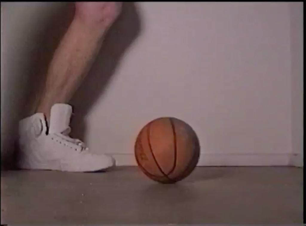 Sports Tape 2